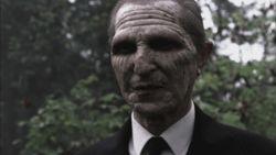 http://supernartural.ucoz.ru/images/250px-Reaperfaith.jpg